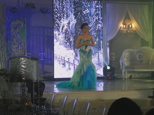 LOOK:#ELLAxviii: The star-studded 18th Birthday Celebration of Ella Cruz